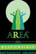 The Asia Responsible Enterprise Awards programme (AREA) CSR paud Indonesia