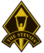 THE STEVIE® AWARD CSR paud Indonesia