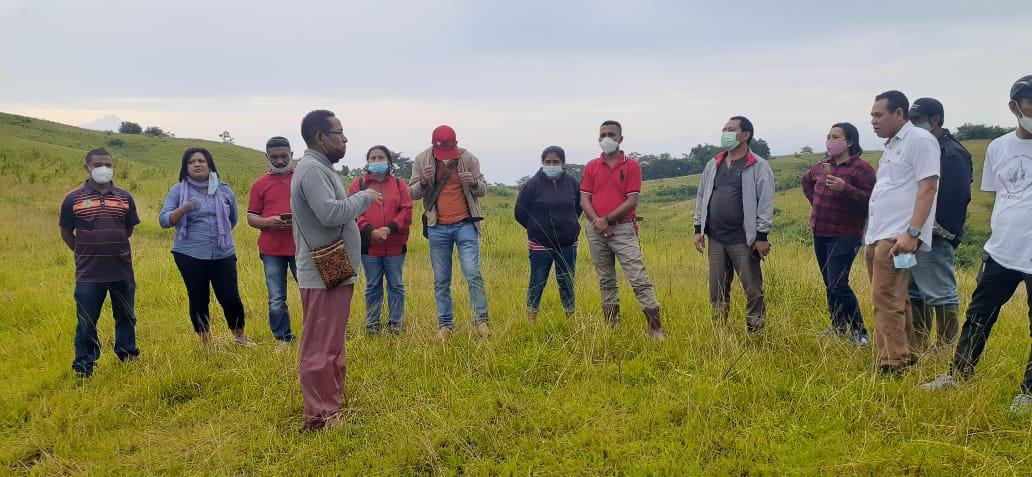 Clean Water ProgramCSR paud Indonesia