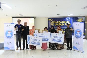 pejuang kesehatan indonesia
